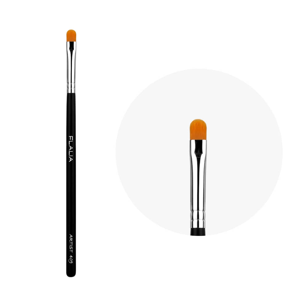 Artist409_Small Concealer